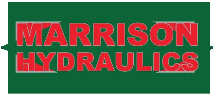 Marrison Hydraulics